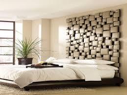 Best Hotel Bed Headboards Images On Pinterest Headboard Ideas - Bedroom headboards designs