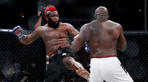 Dada 5000 Backyard Fights Dada 5000 Says It U0027s U0027disturbing U0027 Kimbo Slice Would Fight So Soon