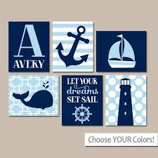 Art Decor Designs Best 25 Nautical Wall Art Ideas On Pinterest Nautical Shed