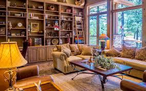 home builder design program calgary custom home builder