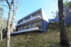 10 principales riesgos de casa prefabricadas segunda mano los 6 mejores fabricantes de casas prefabricadas de hormigón en