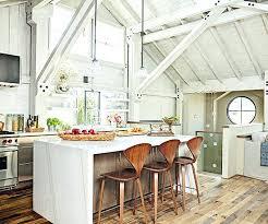 home decor rustic modern rustic contemporary home decor syrius top
