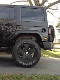 best jeep wrangler rims plasti dip vrs powder coat what is best for your jeep wheels