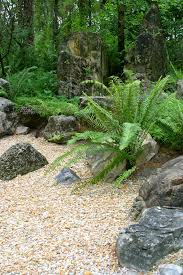 Japanese Rock Garden Plants Garden Japanese Garden Design Plants Plants For Japanese Garden