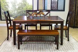 the latitudes dining room collection mor furniture for less