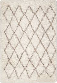 White Accent Rug 162 Best Share Your Shag Images On Pinterest Area Rugs Shag