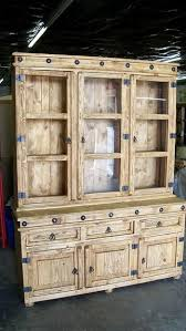 the 25 best pallet hutch ideas on pinterest pallett shelves