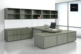 Reclaimed Office Furniture by Desk Buy Cheap Office Desk Online Buy Office Desk South Africa