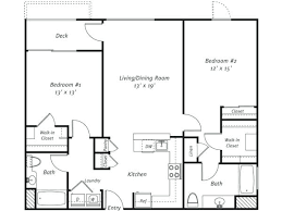 average bedroom size average size master bedroom average size of a master bedroom photo 1