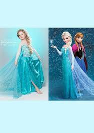 elsa costume 20 best elsa images on frozen elsa dress and