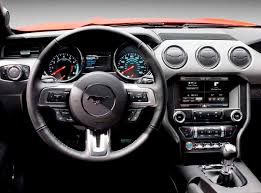 2015 gt mustang for sale 2015 ford mustang pricing to start at 24 425 kelley blue book
