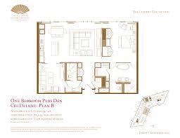 panorama towers floor plans mandarin oriental unit 3306 luxury homes las vegas