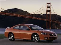 dodge stratus coupe pictures u0026 photos information of modification