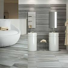 alternative wandgestaltung badezimmer ohne fliesen ideen fr fliesenfreie wandgestaltung für