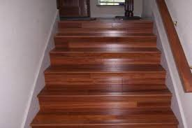 Installing Laminate Flooring On Stairs Installing Hardwood Bullnose Stairs Yourself Pictures To Oak