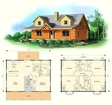 small vacation cabin plans small vacation cabin plans vacation home small lake cabin plans