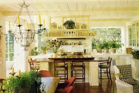 twin farm sink kitchen
