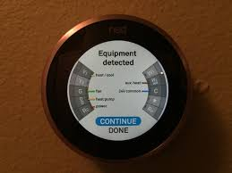 nest 3rd gen learning thermostat u2013 chmod 644