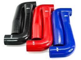 nissan 350z k n oil filter z1 motorsports 350z g35 cold air intake kit vq35hr z1 motorsports