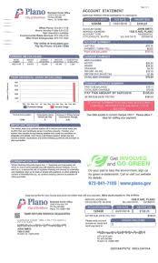 100 water bill template 7 plumbing receipt template u2013