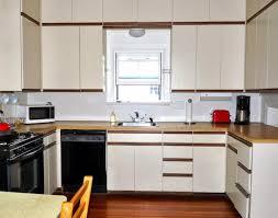Design My Own Kitchen Kitchen All White Kitchen Modern Country Design My Own Kitchen