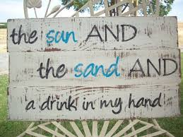 beachy signs 322 best coastal nautical summer images on
