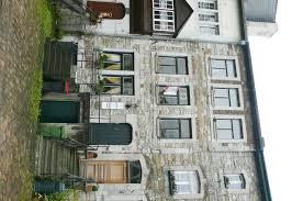 Haus Kaufen Immoscout Wohnzimmerz Hauskaufen With Immobilien Zadar Dalmatien Hã User