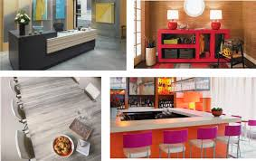 kitchen and bath design certification time2design custom cabinetry and interior design kitchen and bath