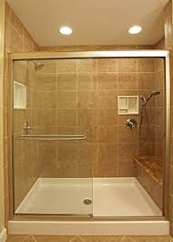 bathroom walk in shower designs enchanting walk in shower designs for small bathrooms and 50