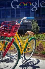Dublin Google Office by Google Headquarters Căutare Google Google Mountain