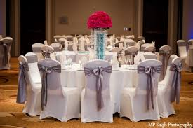 wedding reception chair covers san ramon california indian wedding by mp singh photography