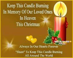 quotes about losing loved ones pictures photos images