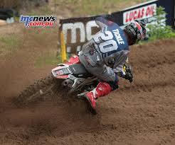 ama motocross calendar moto news weekly wrap with smarty mcnews com au