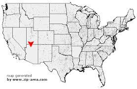 us zip code grand arizona
