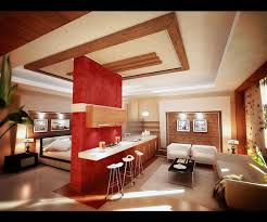 Studio Apartment Layout Ideas Extremely Creative  Best Small - Studio apartment layout design
