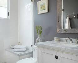 best bathroom inspiration images on pinterest bathroom ideas