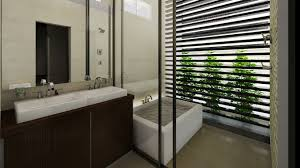 malaysia home interior design best home interior design malaysia home design and style