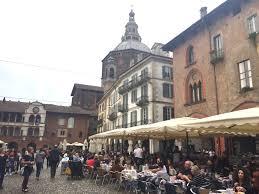 via matteotti pavia a day trip to pavia my italian diaries
