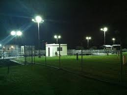 Outdoor Flood Lighting Ideas by Mine Outdoor Led Flood Lights Will Not Turn Off U2014 Scheduleaplane