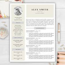 nursing resumes that stand out resume templates that stand out nursing resume templates a resume
