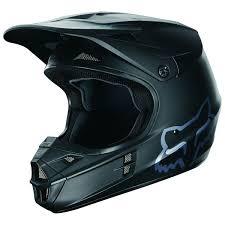 canada motocross gear fox mx dirt bike gear blackfoot online canada