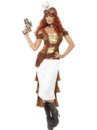 Halloween Costume Cowgirl 17 Cowboys U0026 Cowgirls Images Costumes