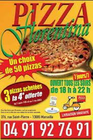 formation cuisine marseille pizza florentina marseille 376 rue et 99 avenue des