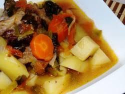 bonne cuisine camerounaise cuisine du cameroun la recette de la queue de boeuf