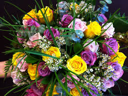 Flowers For Birthday Birthdays Florist In Ridgetown