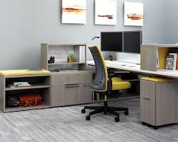 Used Office Furniture Stores Indianapolis Top 5 Corporate Office Furniture Trends In Northeastern Wisconsin