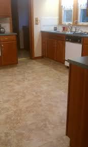Congoleum Laminate Flooring Gallery