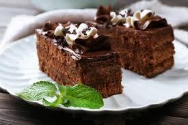recettes de cuisine antillaise gâteau au chocolat recette de cuisine antillaise