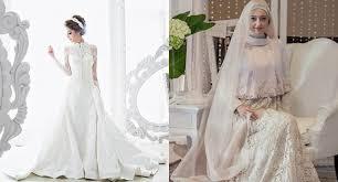 wedding dress murah jakarta lima situs sewa gaun pengantin yang berlokasi di jakarta