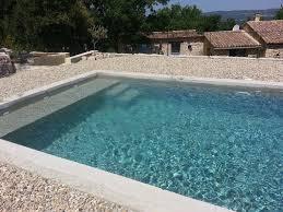chambre d hote grignan drome maison de charme en drôme provençale chantemerle lès grignan
